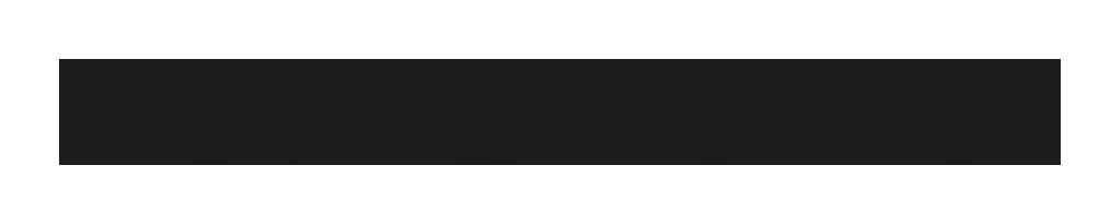Empreinte Logo