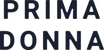 primadonna logo