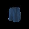 SAXX Kinetic Sport Velvet Blue