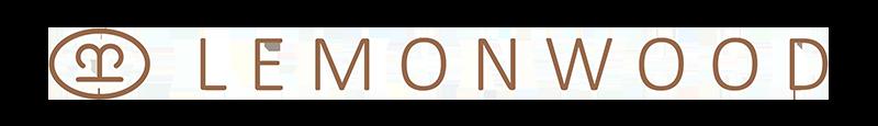 Lemonwood Logo