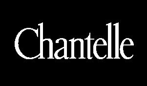 Brand Logos White Chantelle