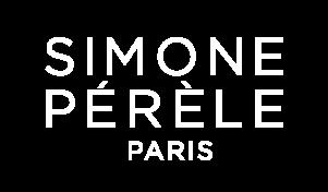 Brand Logos White Simone Perele
